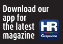 Download our App to view the latest magazine