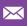 Email Recruitment Grapevine
