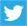 Recruitment Grapevine Twitter Account