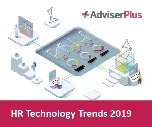 HR Technology Trends 2019