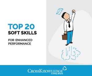 Top 20 Soft Skills for Enhanced Performance