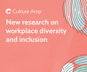Diversity, Inclusion and Intersectionality Report