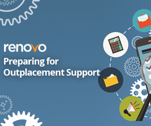Preparing for Outplacement Support