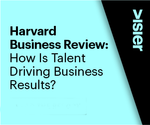 HBR - How is talent driving business results?
