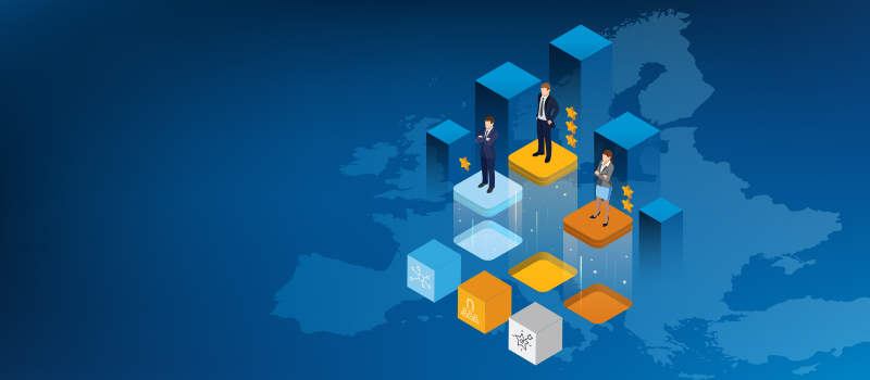 The Shape of Talent Acquisition Across Europe