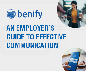 An Employer's Guide to Effective Communication