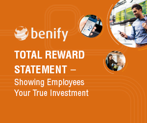 Total Reward Statement: Showing Employees Your True Investment
