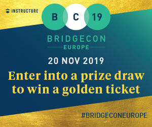 BridgeCon Europe: The Employee Development Conference