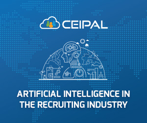 Artificial Intelligence in the Recruiting Industry