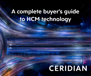 A complete buyer's guide to HCM technology