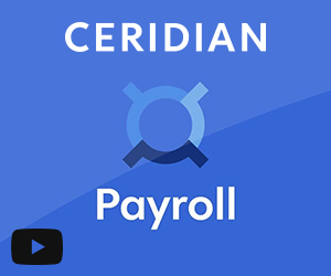 Dayforce Payroll - video