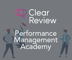 Performance Management Academy