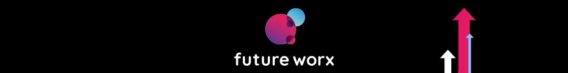 Future Worx