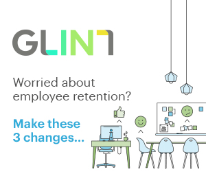Worried about employee retention?