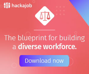 The Blueprint for a Diverse Workforce