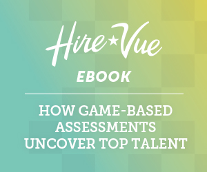 How Game-Based Assessments Uncover Top Talent