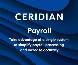 Payroll: Simplify processing and increase accuracy