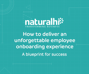How to deliver an unforgettable employee onboarding experience
