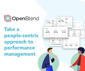 OpenBlend