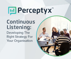 Continuous Learning: Developing the Right Strategy for your Organisation