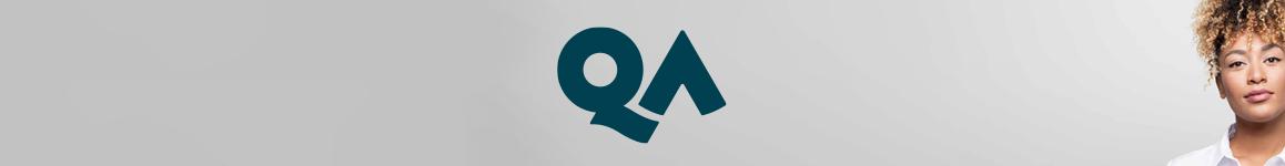 QA UK