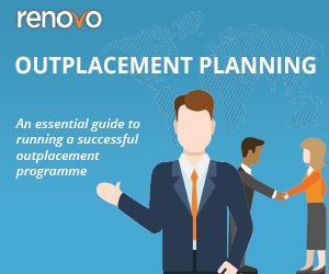 5 steps to implementing a successful outplacement programme