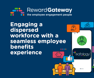 Engaging a Dispersed Workforce with a Seamless Employee Benefits Experience