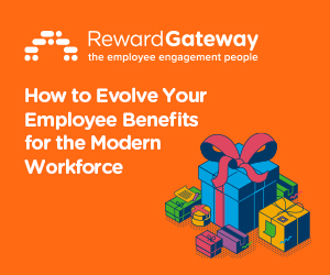 How to evolve your employee benefits for the modern workforce