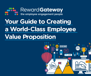 Your Guide to Creating a World-Class Employee Value Proposition