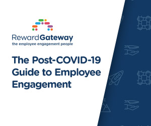 The Post COVID-19 Guide to Employee Engagement