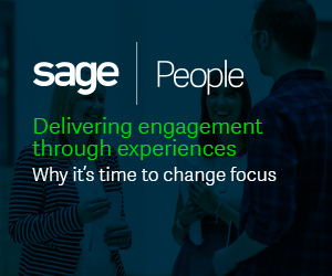 Delivering engagement through experiences: Why it's time to shift focus