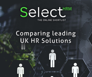 Free HR systems comparison report