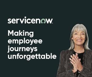 Making employee journeys unforgettable