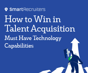 How to win in talent acquisition