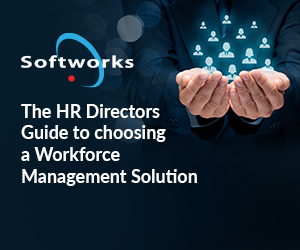 The HR Directors Guide to choosing a Workforce Management Solution