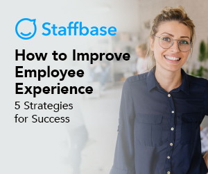 How to Improve Employee Experience: 5 Strategies for Success
