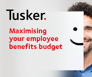 Maximising your employee benefits budget