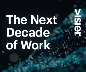 HR Trends 2020: The next decade of work