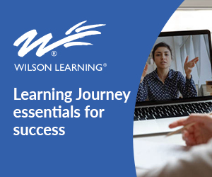 Learning Journey essentials for success