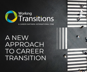 A NEW Approach to Career Transition