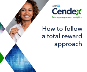How to follow a total reward approach