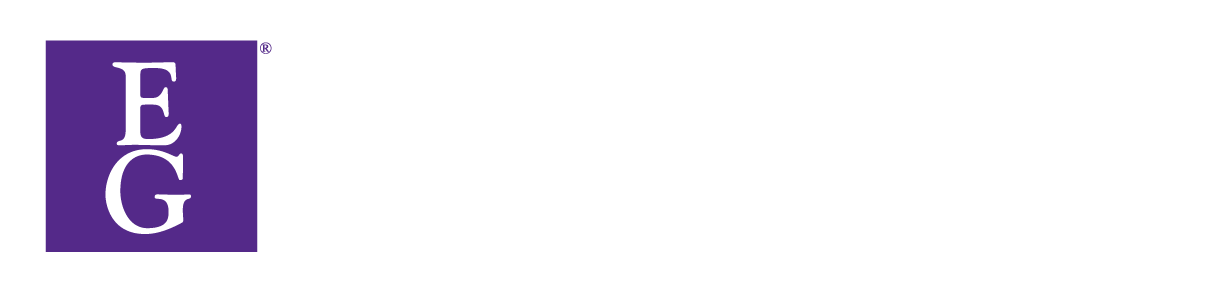 Executive Grapevine Logo