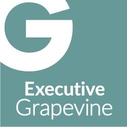 Executivce Grapevine Board & Leadership