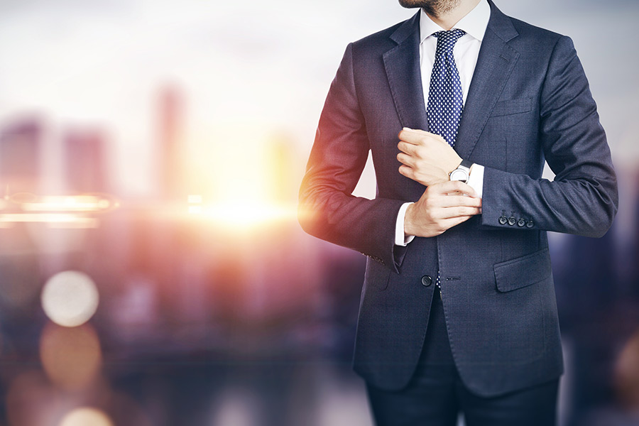 Head of HR reveals new way of measuring performance
