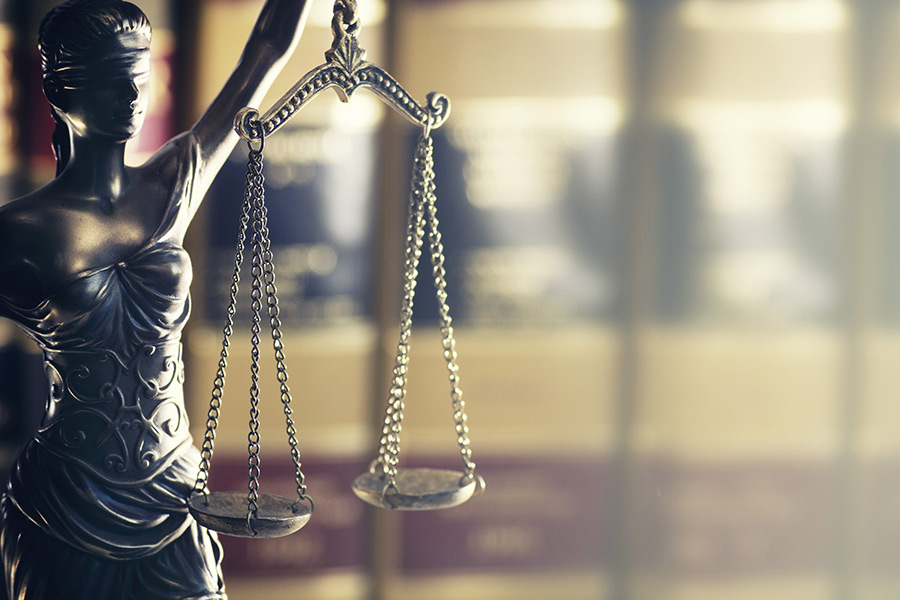 15-year £100K harassment tribunal offers HR lesson