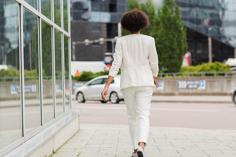 13 signs an employee is heading for the exit door
