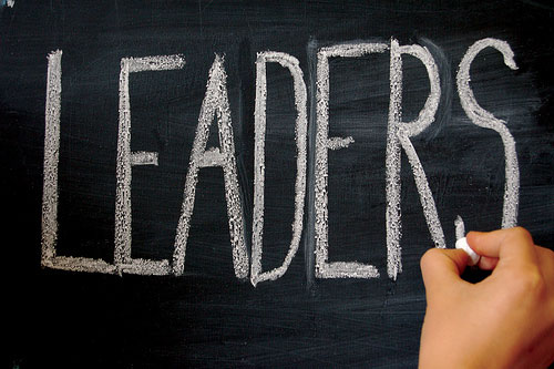 The 11 most effective business leaders revealed