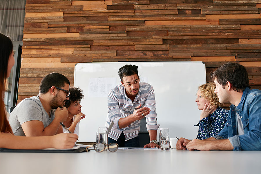 3 secrets to help you be a more authentic leader