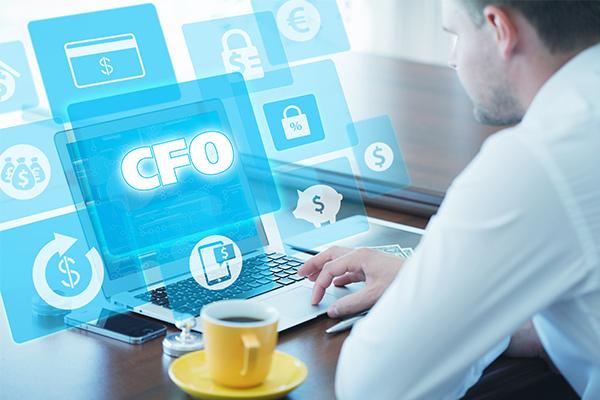 3 skills every CFO needs