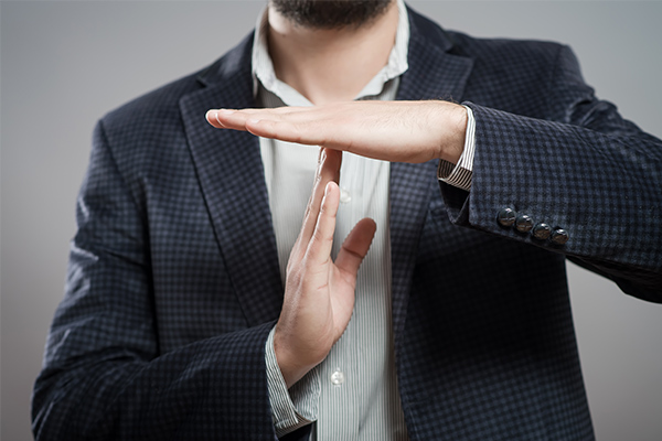 5 ways to stop your best employee leaving